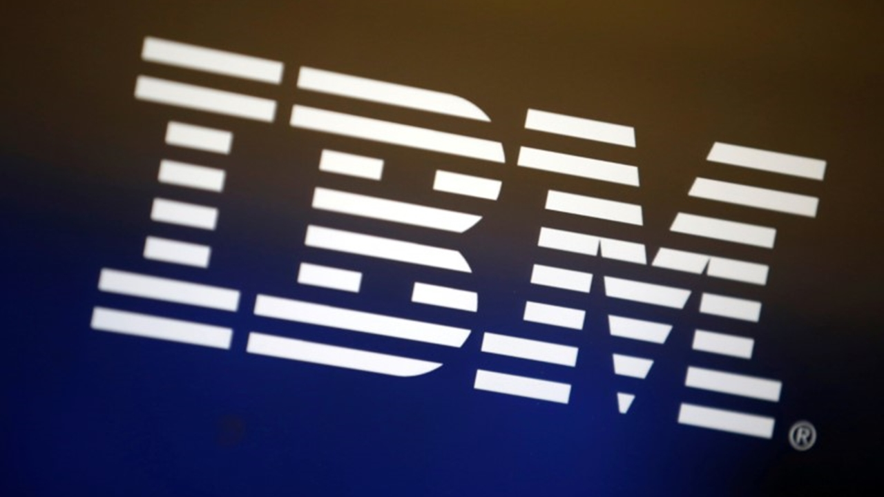 IBM invertirá 21 mdd en Costa Rica