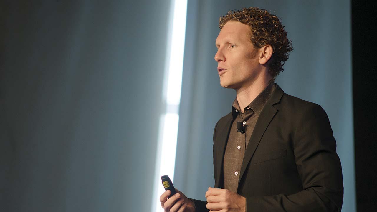 Más psicología y menos tecnología para el marketing digital