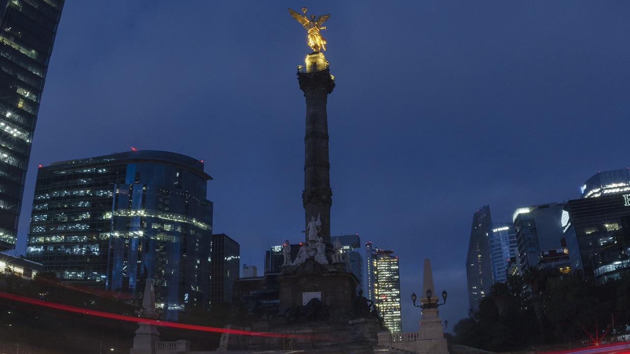 ¿Qué une a CDMX, Bogotá y Sao Paulo como capitales de los negocios?