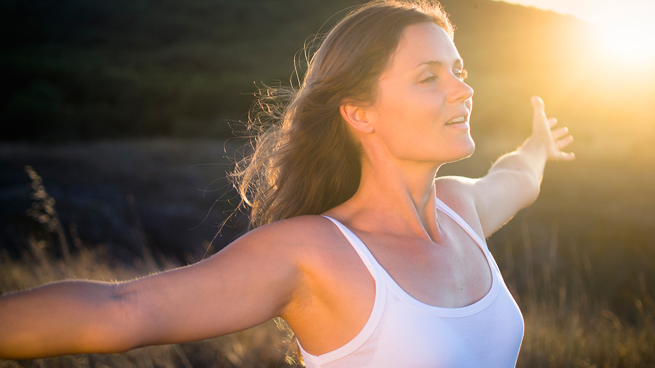 Los 6 hábitos estratégicos para reducir el riesgo de cáncer de mama