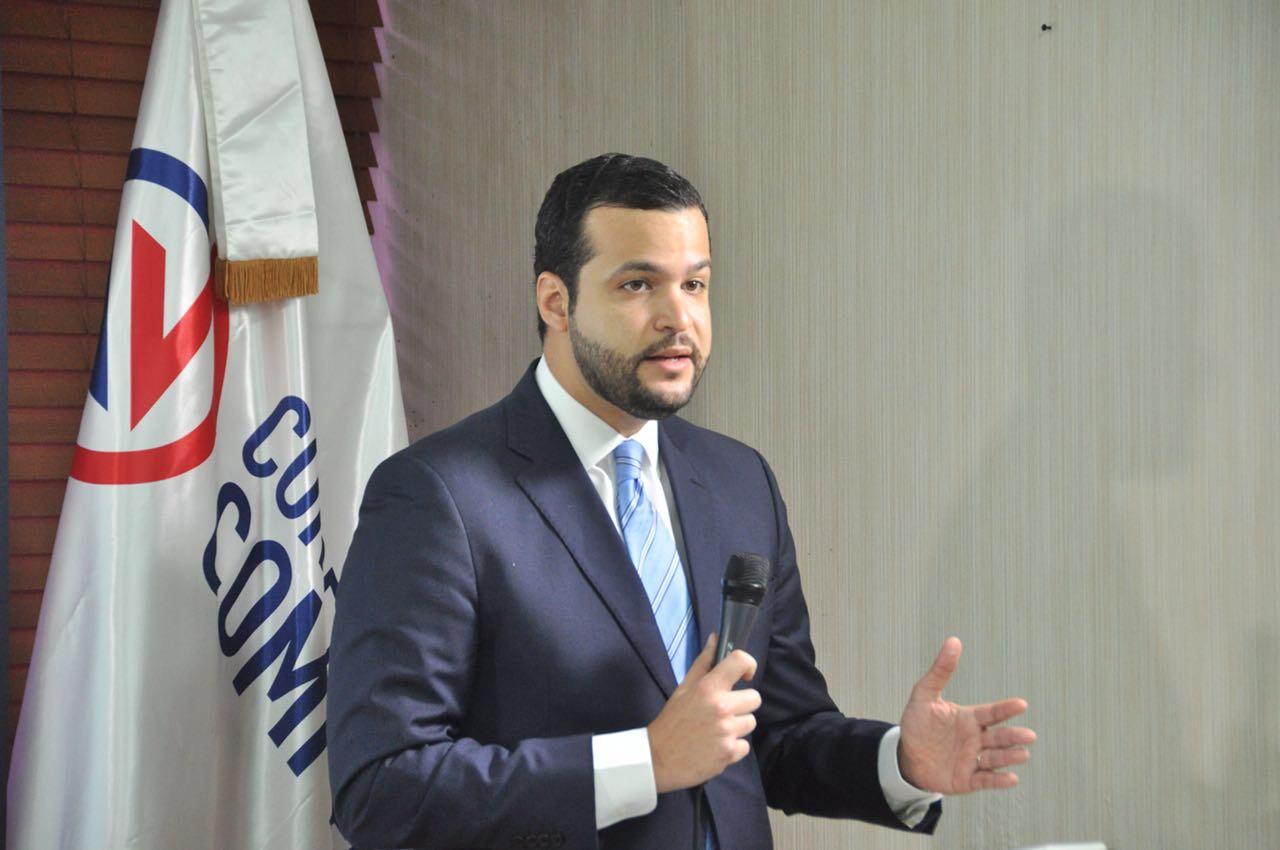 República Dominicana baja 12 puntos en Índice Global de Competitividad