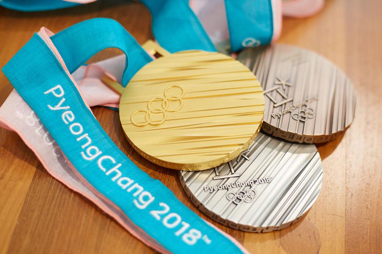 10 lecciones de atletas olímpicos para la gente de negocios
