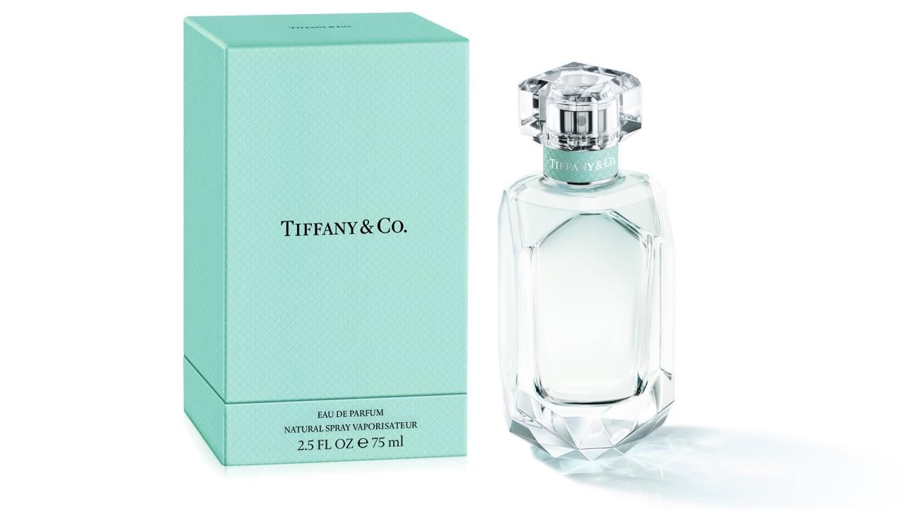 5 perfumes para regalar en Navidad