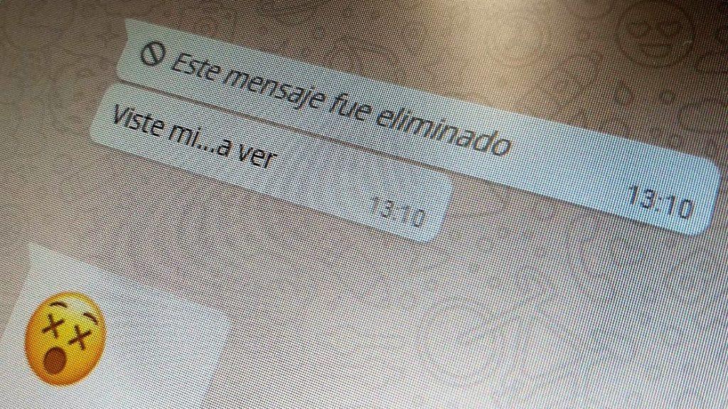 WhatsApp-eliminado