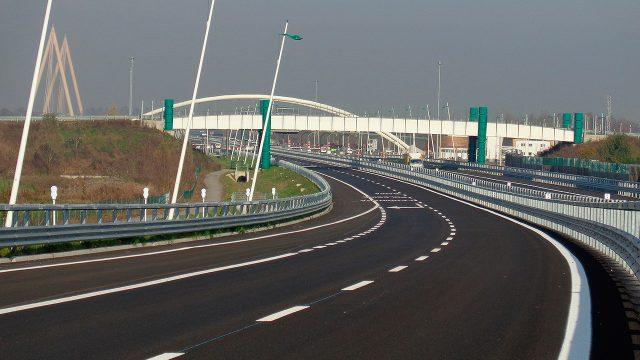 abertis-autopista