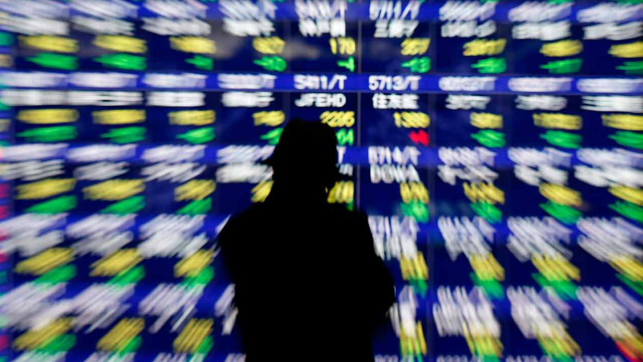 ¿Son neobancos la puerta a la banca del futuro?