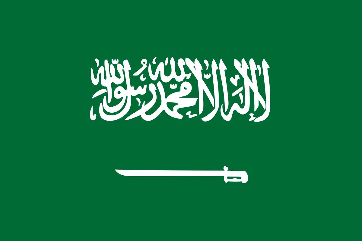 Arabia Saudita permitirá ingreso de mujeres a estadios en 2018