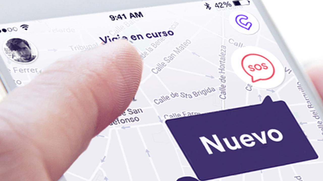 Exclusiva | Cabify sumará los autos de Easy a su plataforma