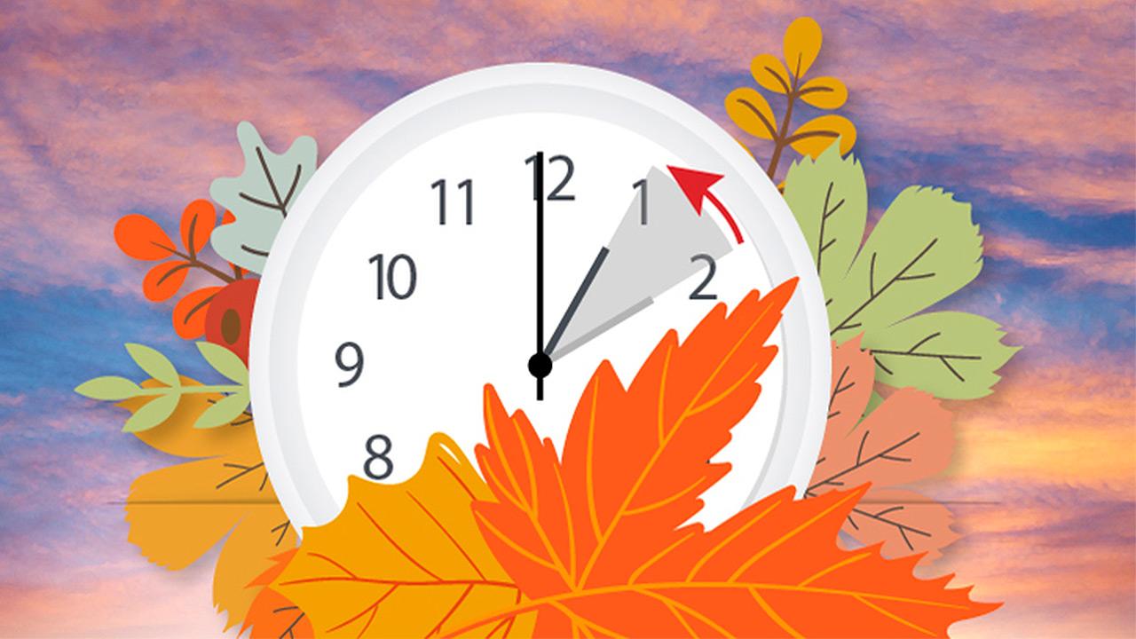 Congreso capitalino analiza cancelar el horario de verano