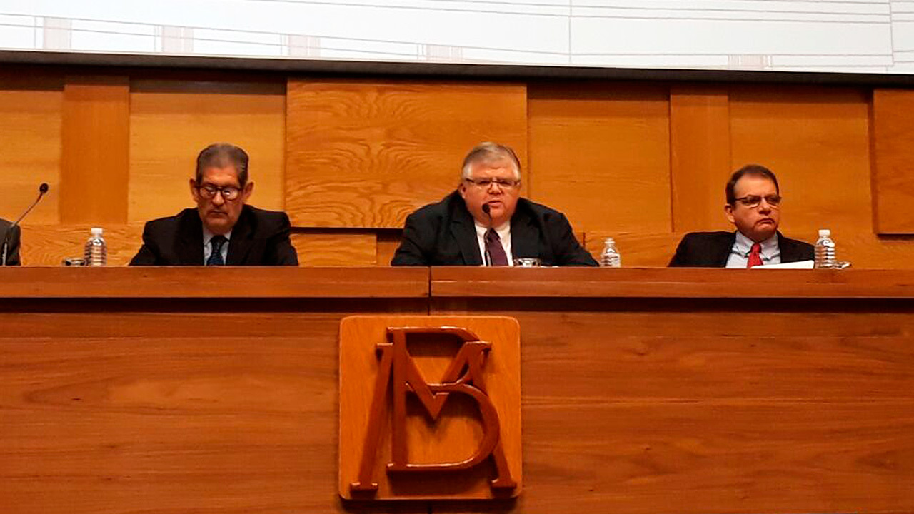 carstens-banxico
