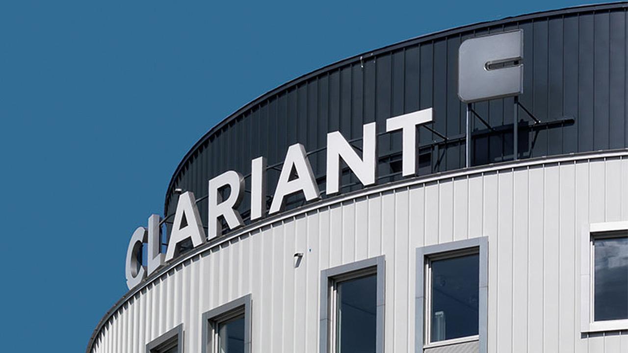 Clariant y Huntsman abandonan plan para fusionarse