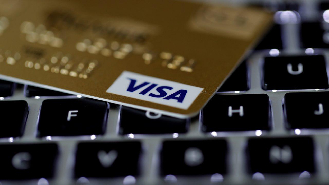 Los pagos invisibles y el futuro del comercio