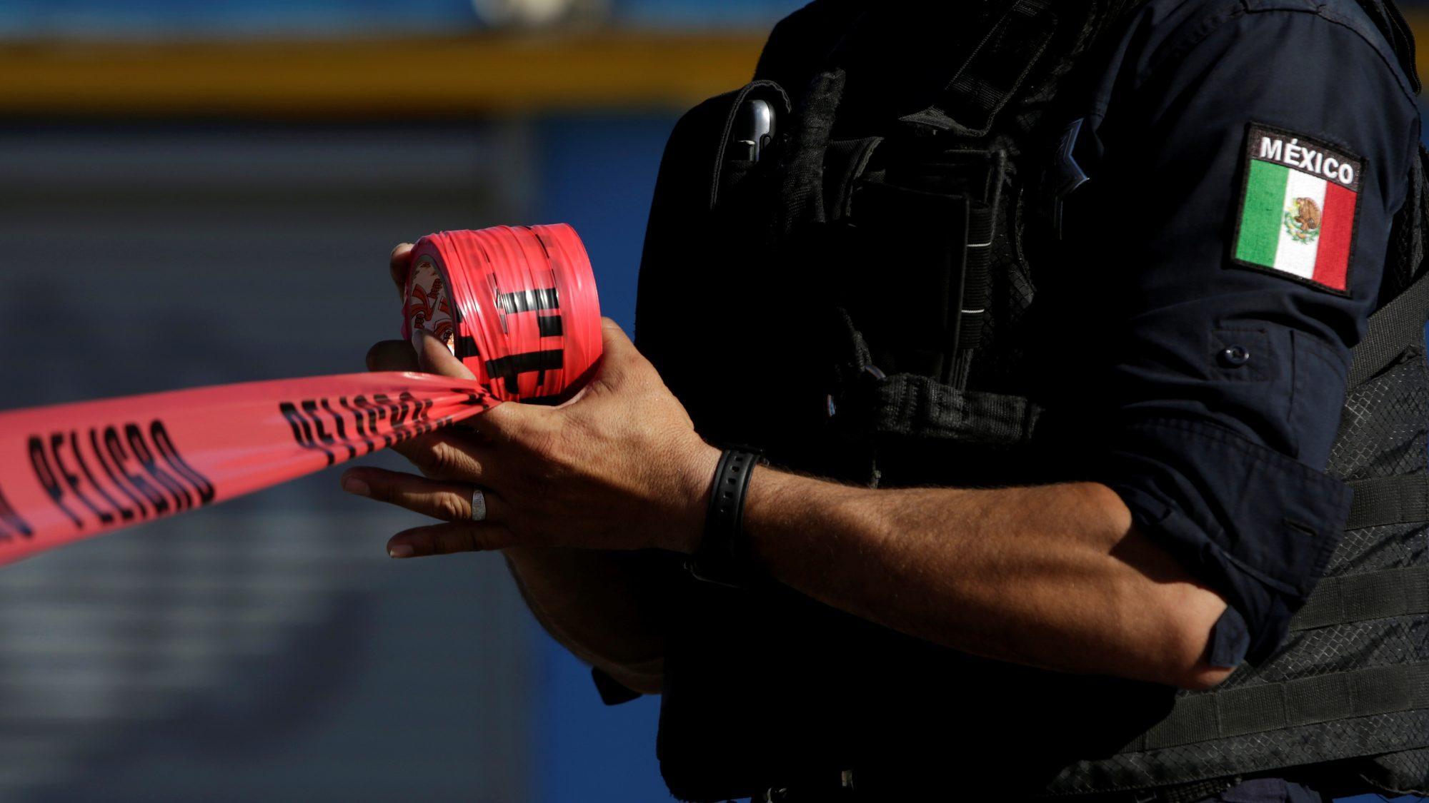 Percepción de inseguridad en ciudades llega a 76% de habitantes
