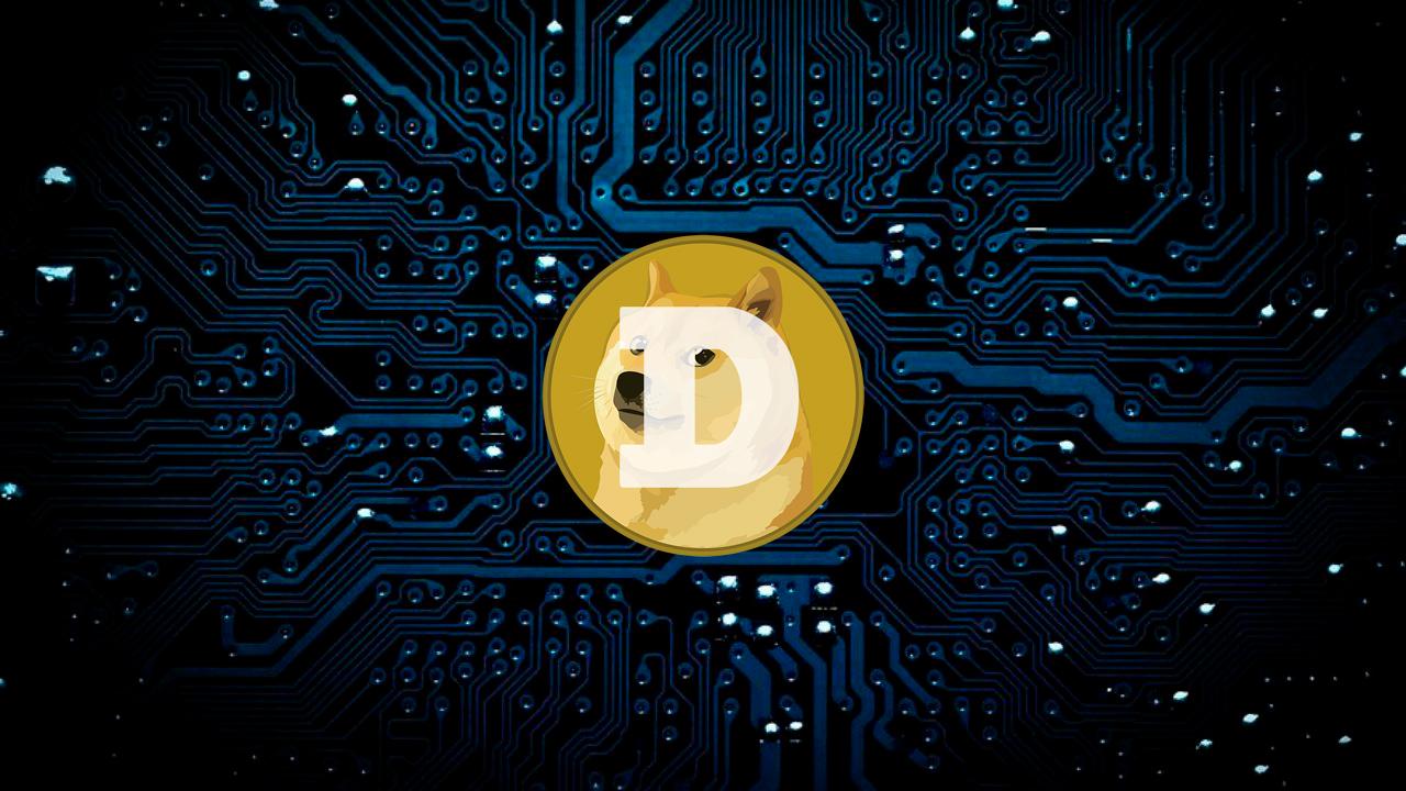 ABC Forbes para entender las criptomonedas