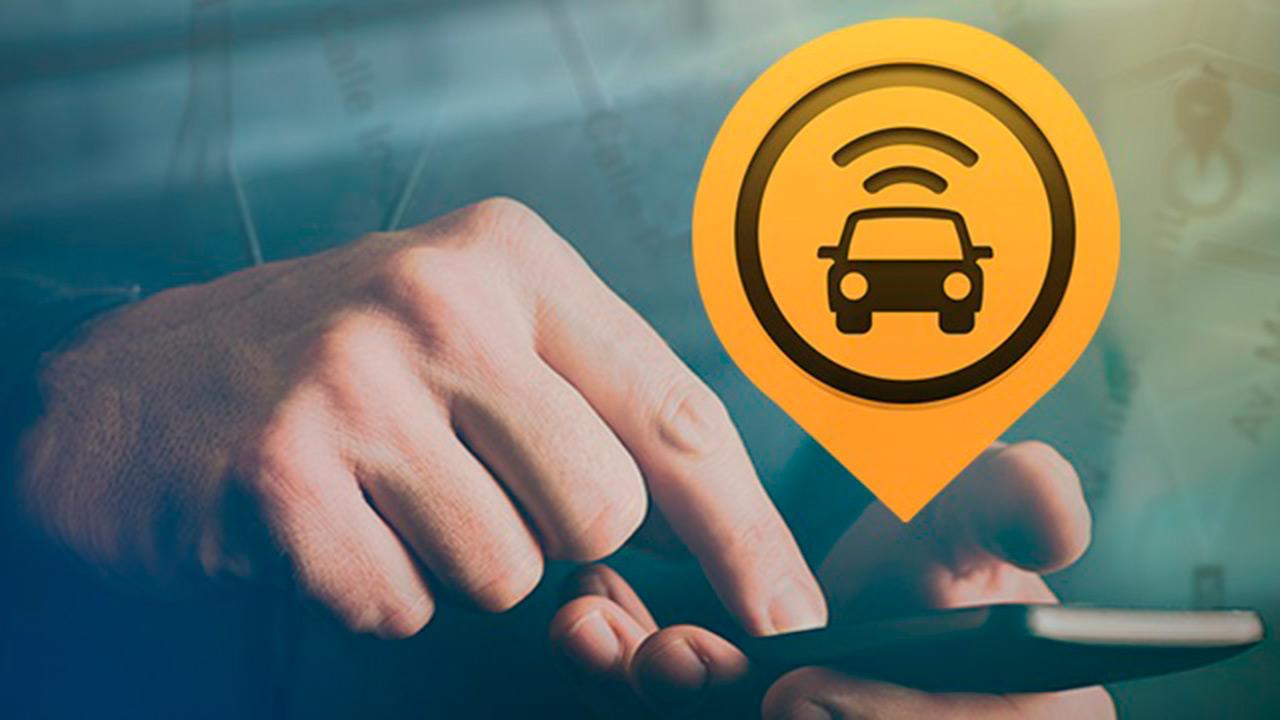 Easy y Yaxi anuncian fusión para competir contra Uber
