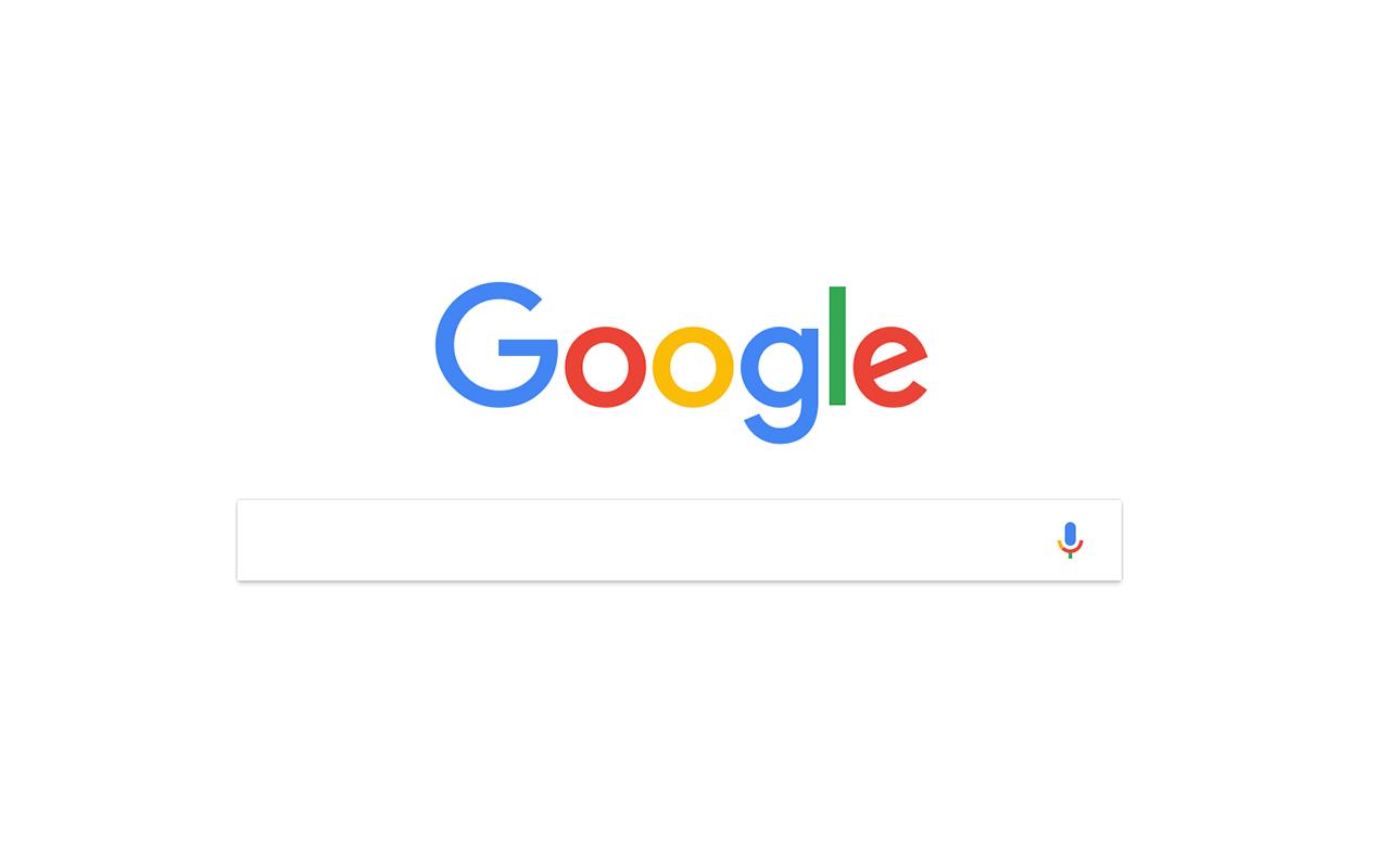 Más que sólo buscar, 20 cosas que no sabías que puedes hacer con Google