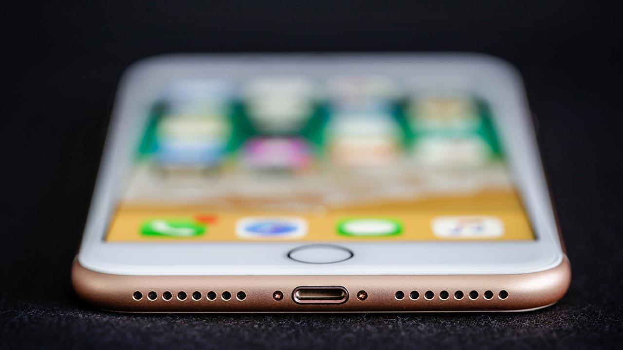 Próximo iOS acelerará los iPhone viejos, promete Apple