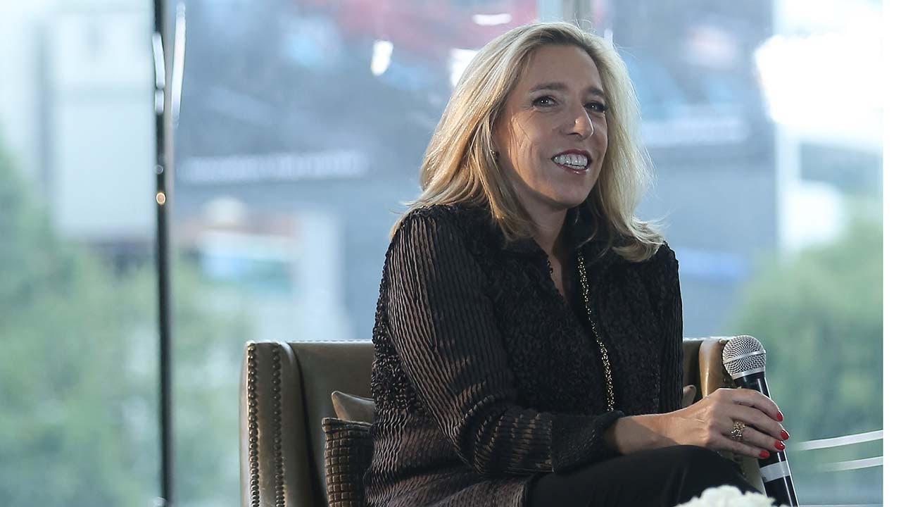 Declaratoria Forbes: Las empresas sin equidad renuncian al 50% del mercado