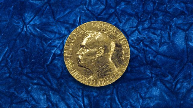 Premio-Nobel-estocolmo-