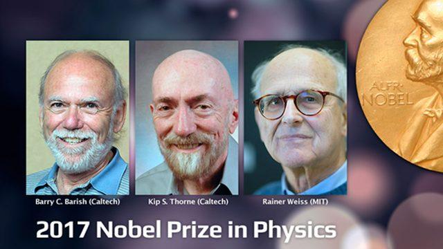 nobel-fisica-2017