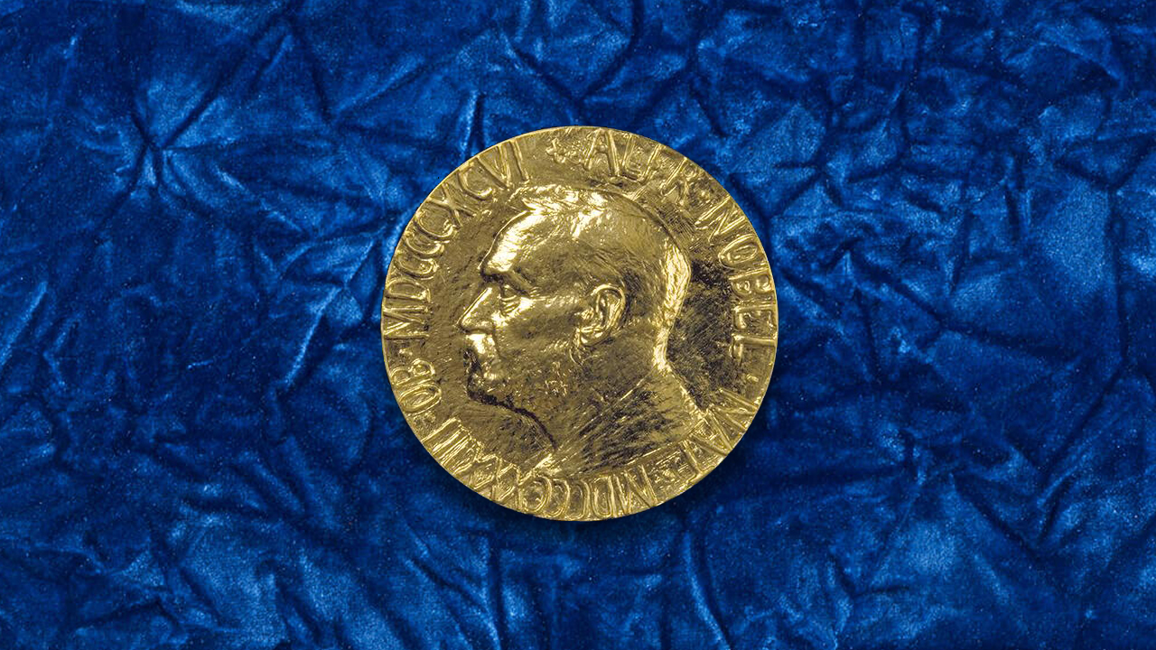 Tras escándalo, se entregarán dos premios Nobel de Literatura este año