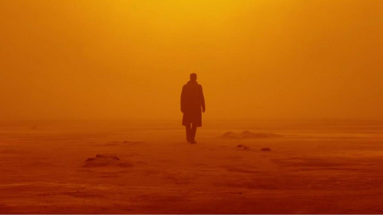 'Blade Runner 2049' y los ecos de lo humano