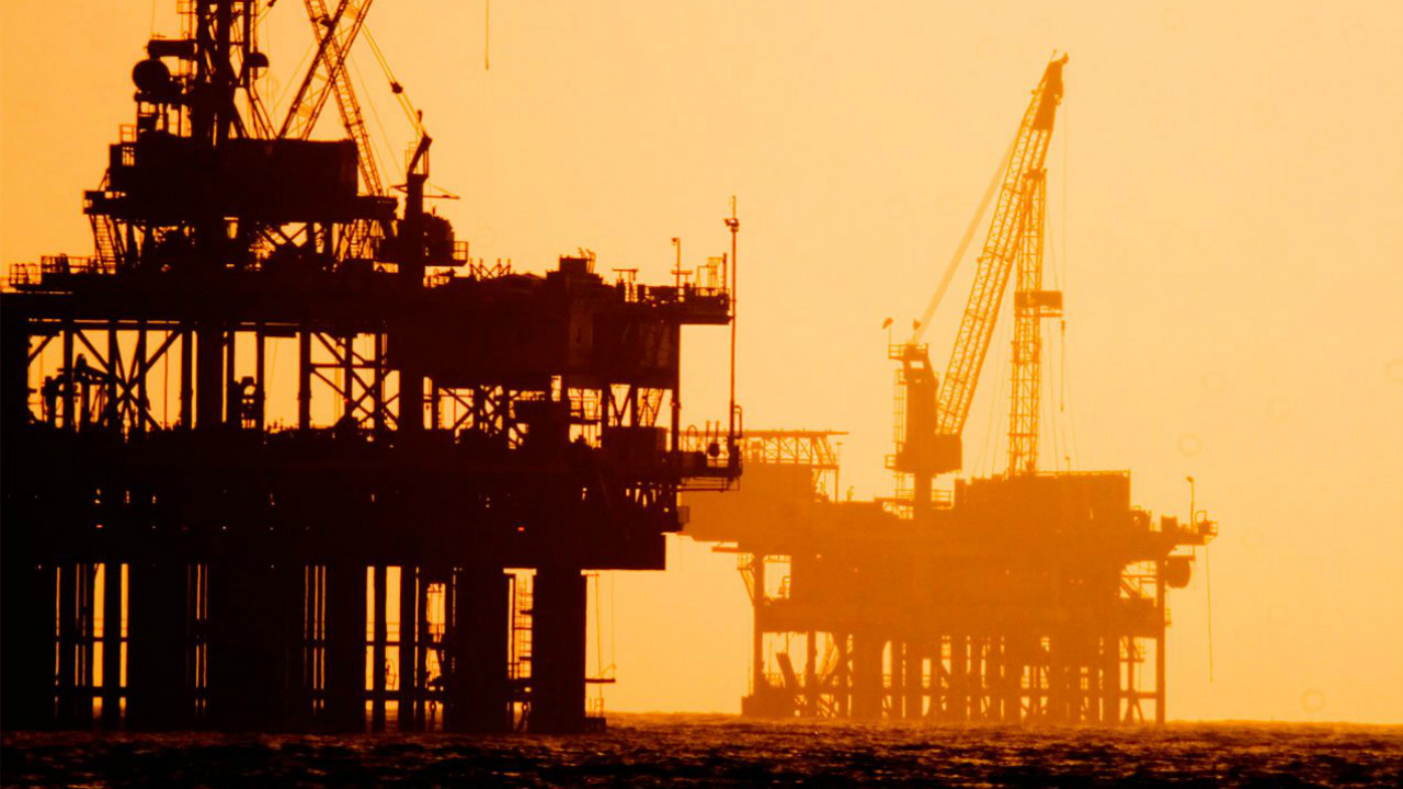 CNH licita codiciados bloques petroleros en áreas profundas