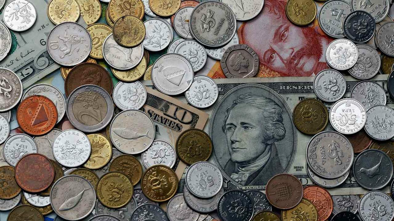 México, abierto a compromiso contra manipulación de monedas en TLCAN