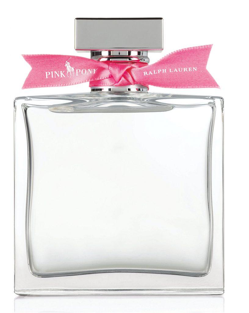 obsesiones rosas dedicadas a la mujer cáncer de mama 5