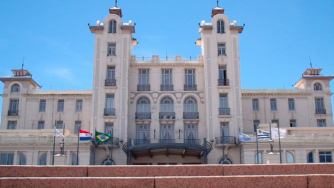 Mercosur ofrecerá a la UE bajar más rápido aranceles: Argentina
