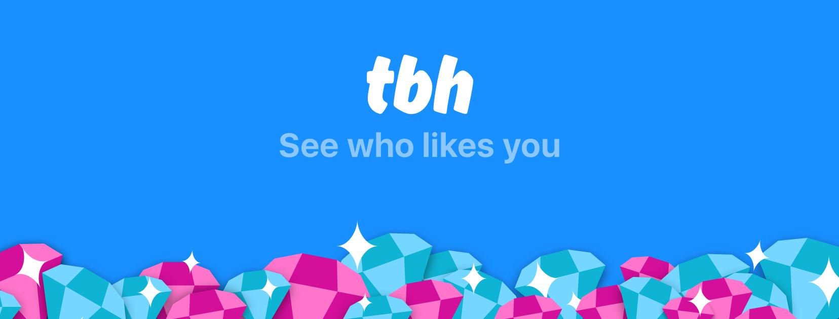 Facebook insiste en su búsqueda por conquistar a los adolescentes