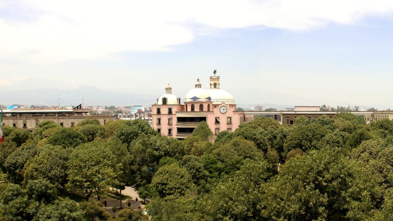 Tragedia del 19S en el Tec de Monterrey termina en 'carpetazo'