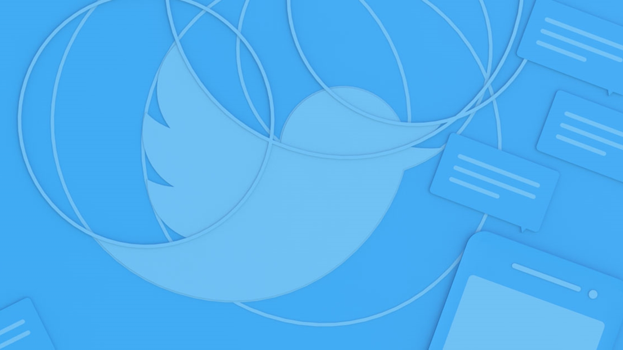 CEO de Twitter minimiza rumores sobre posible adquisición