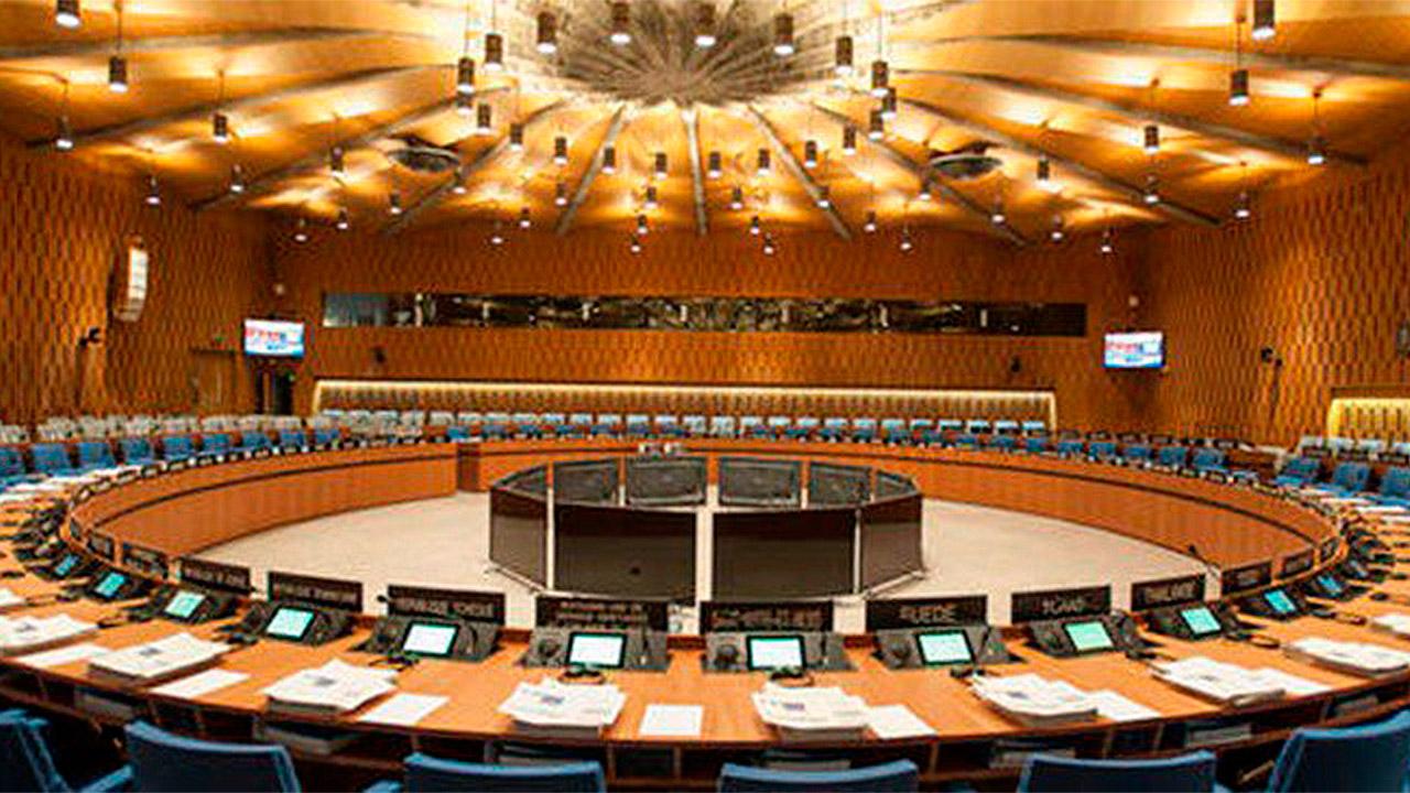 Unesco elegirá nuevo director general tras retirada de EU e Israel