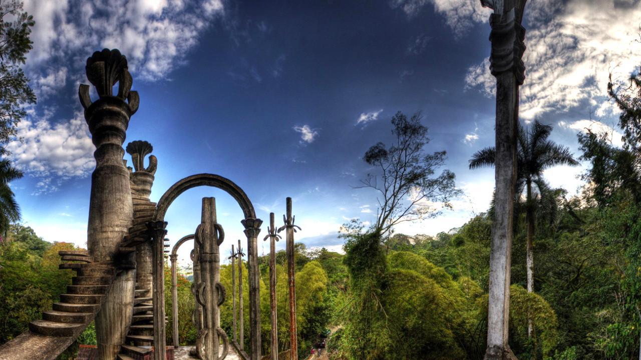 Cinco pueblos mágicos imperdibles en México