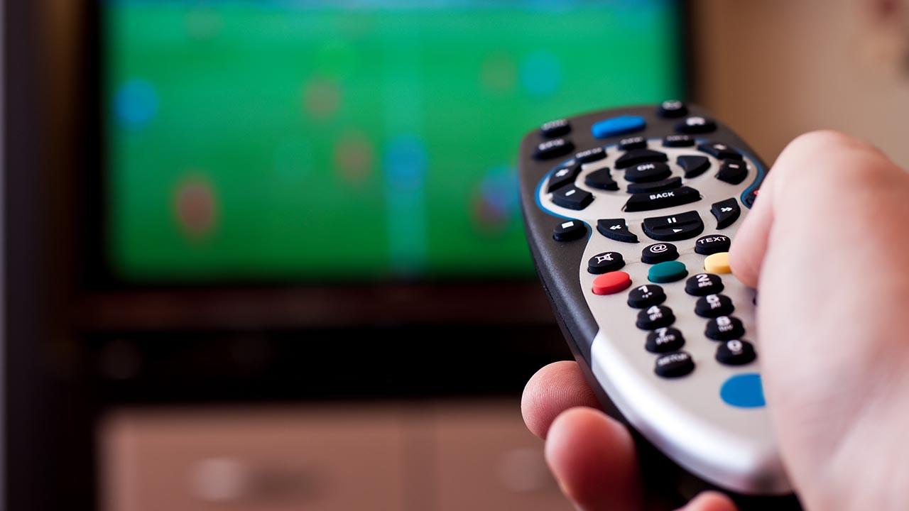 Crece la venta de televisores en Centroamérica