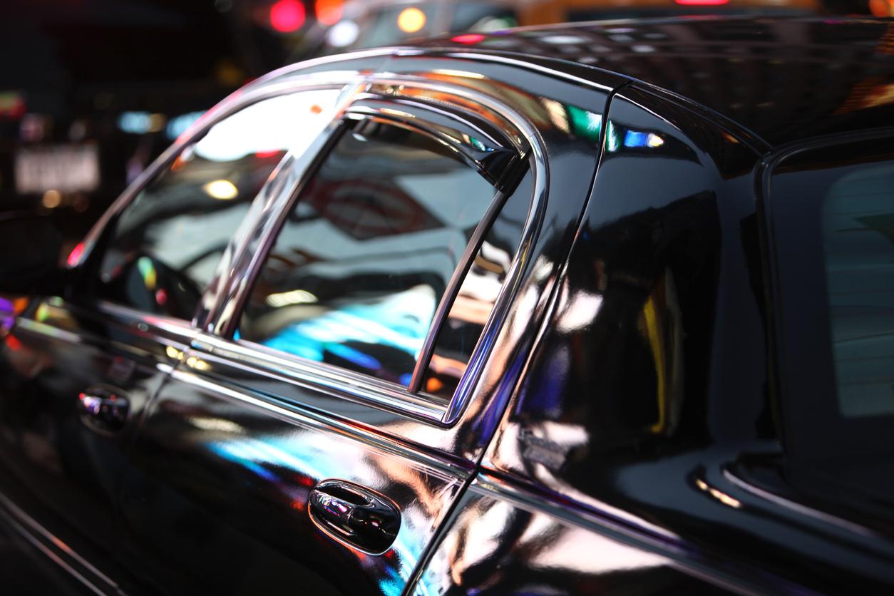 ¿Tener un auto propio? Uber y Lyft harán obsoleta esa idea