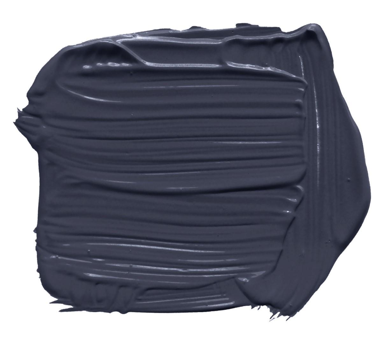 Black Flame, el color del año que imperará en 2018, según PPG