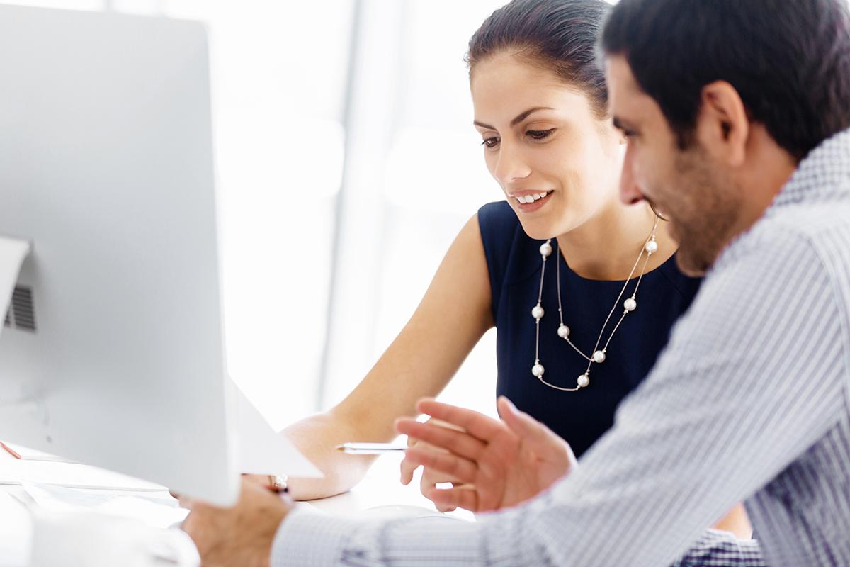 ¿Estás listo para la nueva contabilidad electrónica?