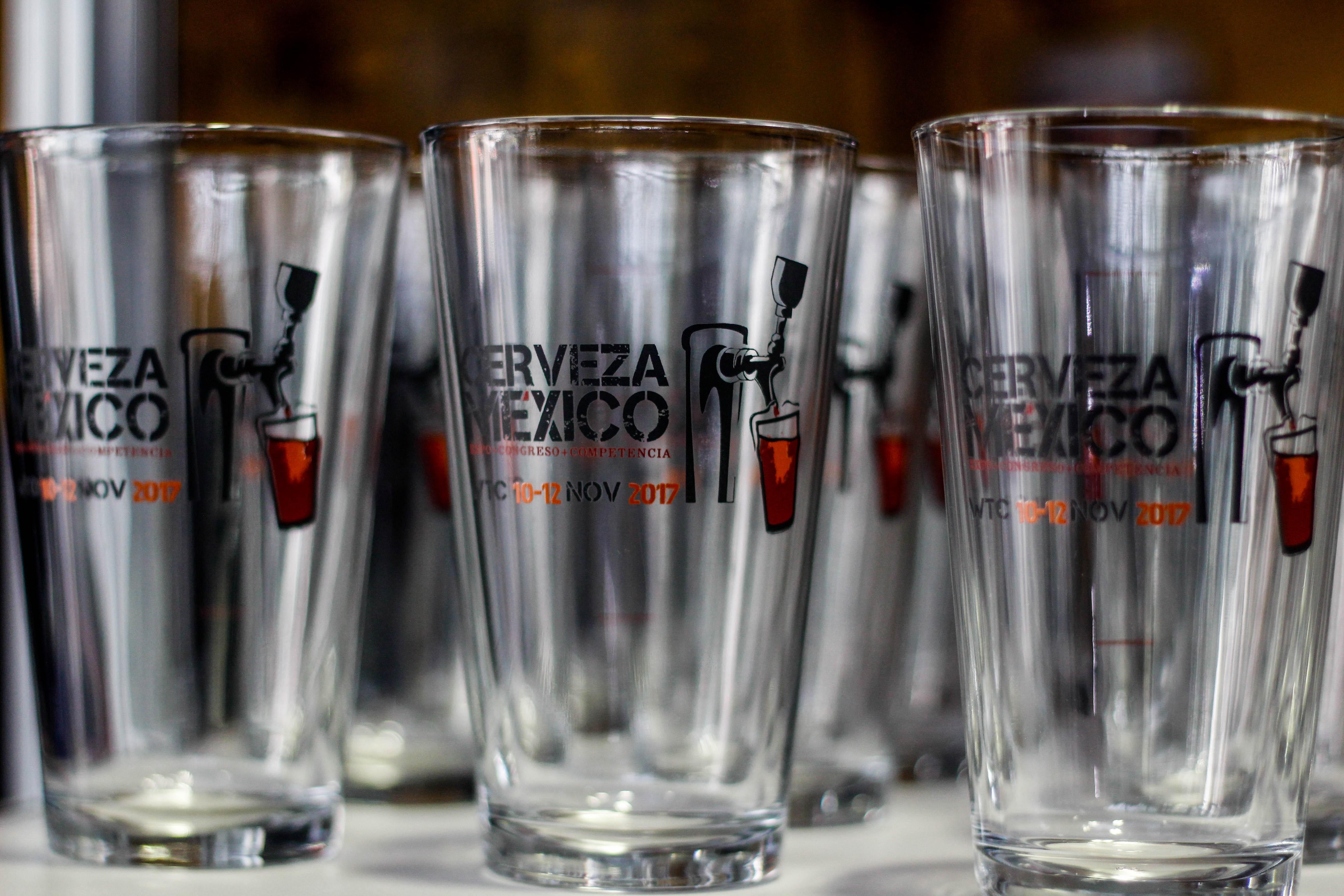México celebra el Día Internacional de la Cerveza como líder exportador