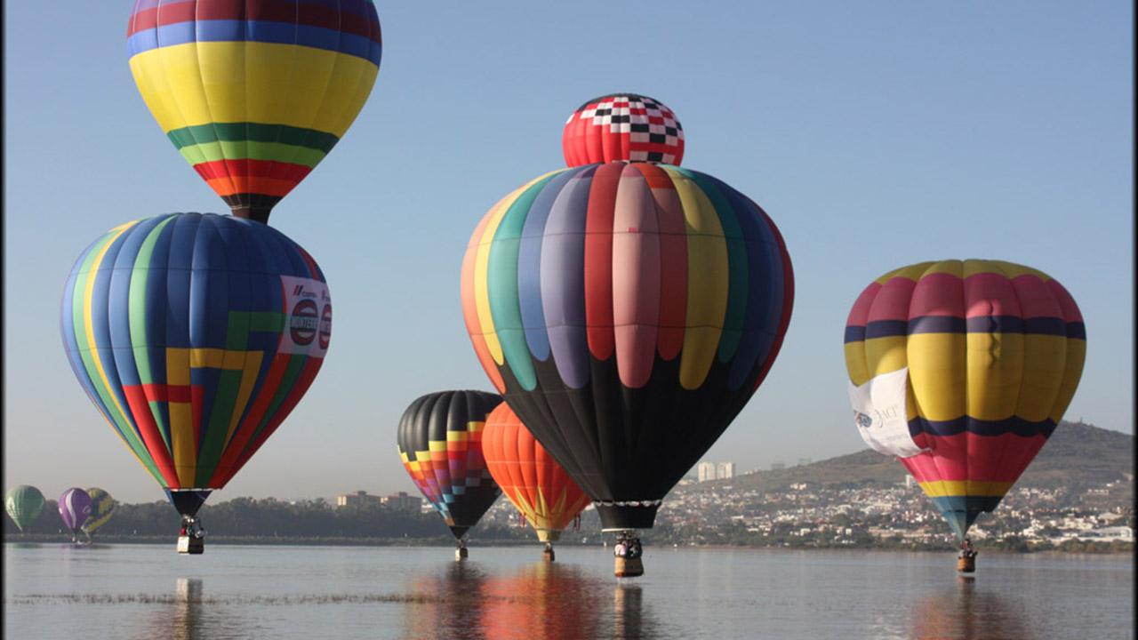 León se ubica como sede predilecta para el turismo de reuniones