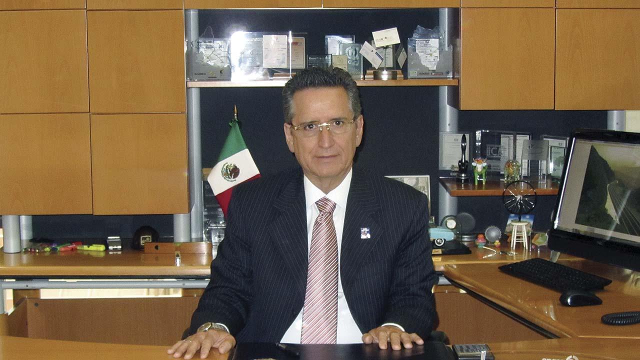 Por qué estoy en los negocios | Héctor Saúl Ovalle Favela, presidente de Coconal