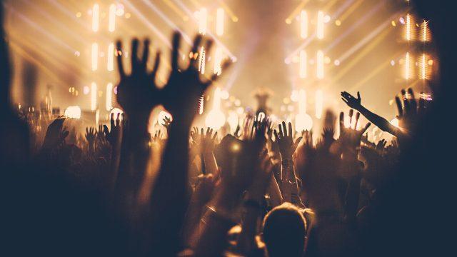 Natalia Lafourcade y los latinos nominados al Grammy