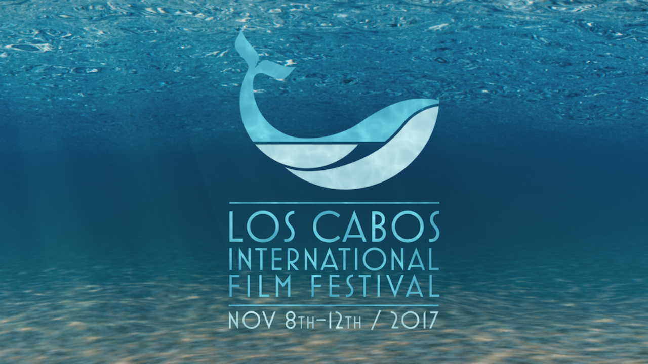 Las cinco imperdibles de los Cabos International Film Fest