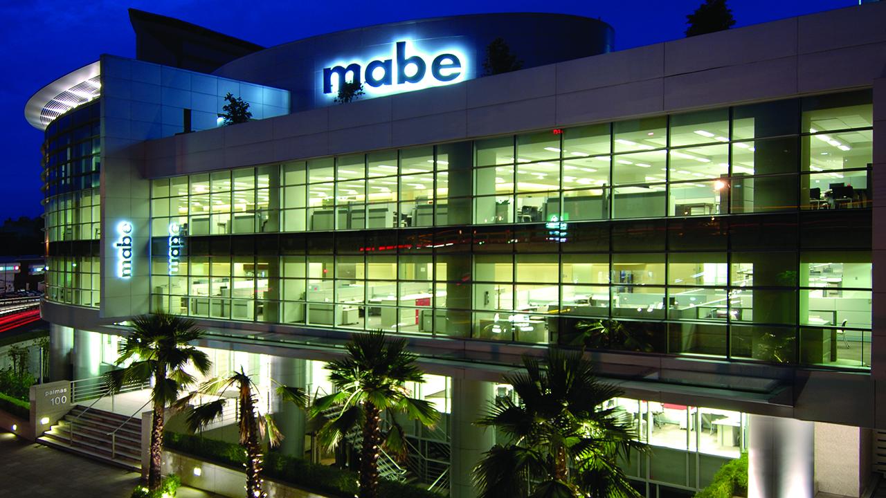El gigante chino de electrodomésticos Haier considera comprar a Mabe