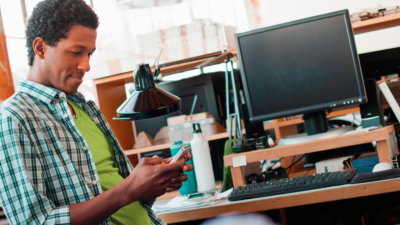 Atrae a más clientes con una plataforma de pagos ágil, versátil y segura