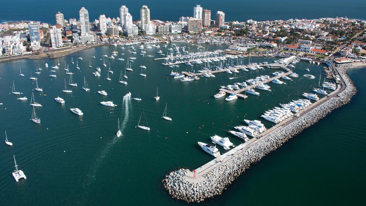 5 actividades imperdibles en Punta del Este, Uruguay