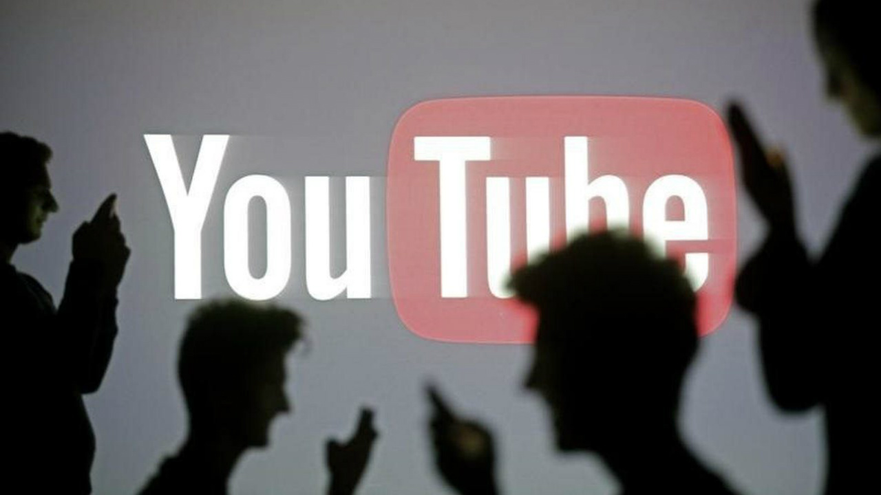 Marcas retiran publicidad de YouTube por videos ligados a pedofilia