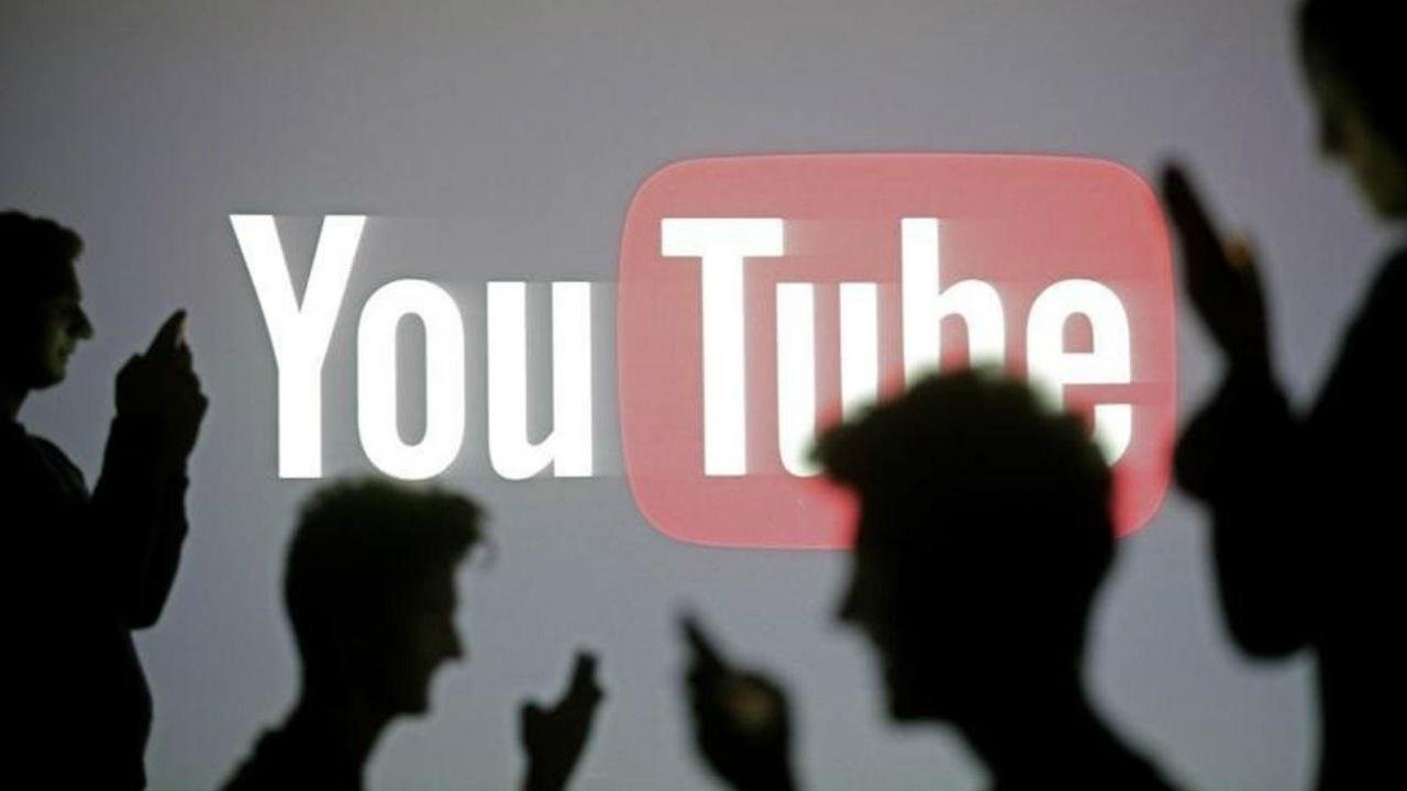 Grupo LGBTQ demanda a YouTube por discriminar sus contenidos