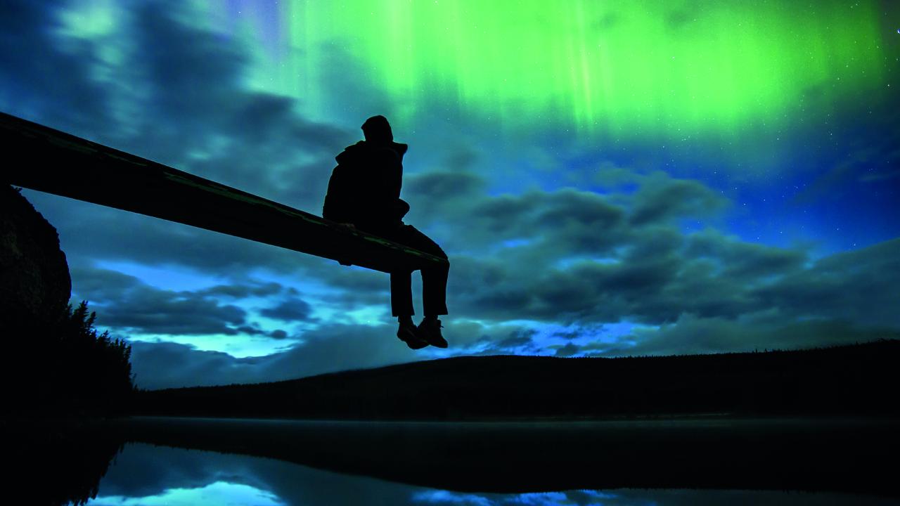 Quebec abre sus puertas con 500 vacantes para talento extranjero